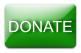 USP Donate Button