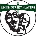 USP logo GR MED