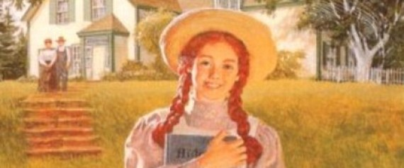 n-ANNE-OF-GREEN-GABLES-large570