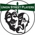 USP Logo 150x150