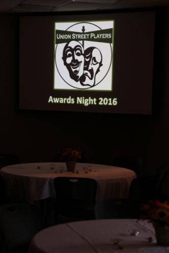 2016-usp-awards-night-2
