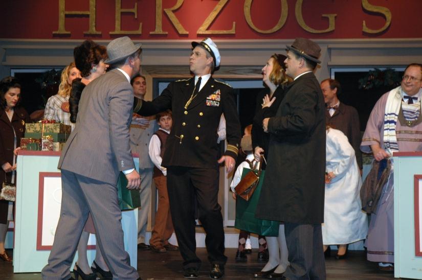 usp-herzog-costume-example-1