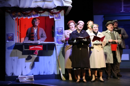 2016-11-29-usp-christmas-post-dress-rehearsal-17