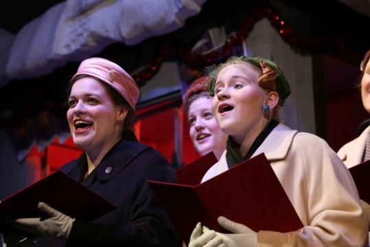 2016-11-29-usp-christmas-post-dress-rehearsal-21