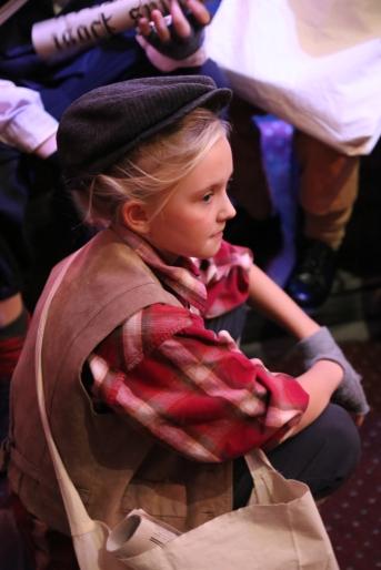 2016-11-29-usp-christmas-post-dress-rehearsal-3