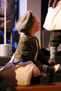 2016-11-29-usp-christmas-post-dress-rehearsal-38