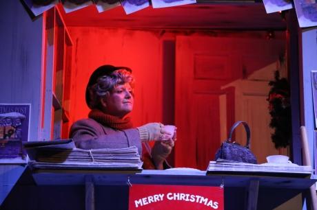 2016-11-29-usp-christmas-post-dress-rehearsal-41
