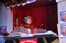 2016-11-29-usp-christmas-post-dress-rehearsal-44