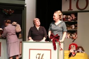 2016-11-29-usp-christmas-post-dress-rehearsal-54