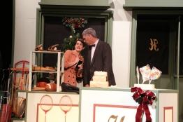 2016-11-29-usp-christmas-post-dress-rehearsal-55