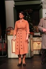 2016-11-29-usp-christmas-post-dress-rehearsal-56