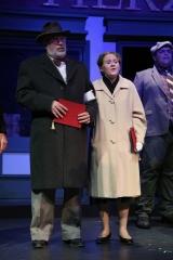 2016-11-29-usp-christmas-post-dress-rehearsal-7