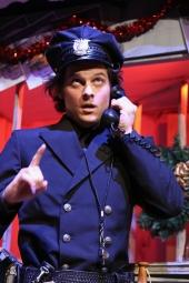 2016-11-29-usp-christmas-post-dress-rehearsal-73