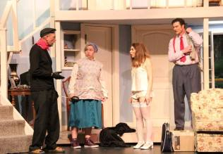 USP Noises Off Pic by Jim Palmer 20